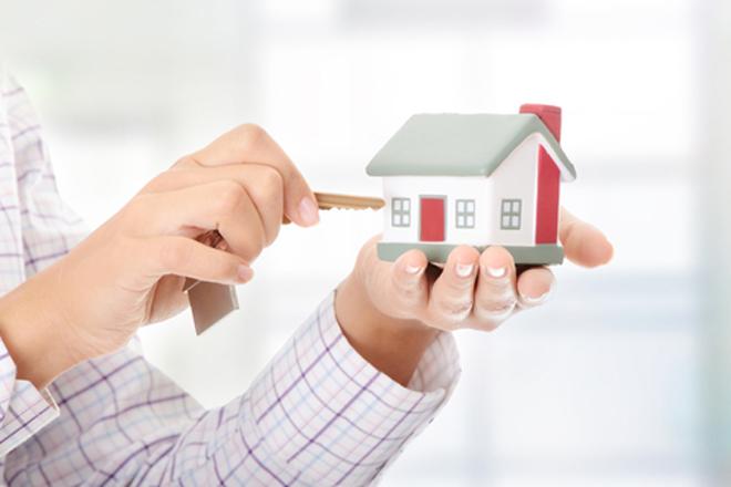 Come ottenere un mutuo prima casa i consigli da seguire - Cariparma mutuo prima casa ...