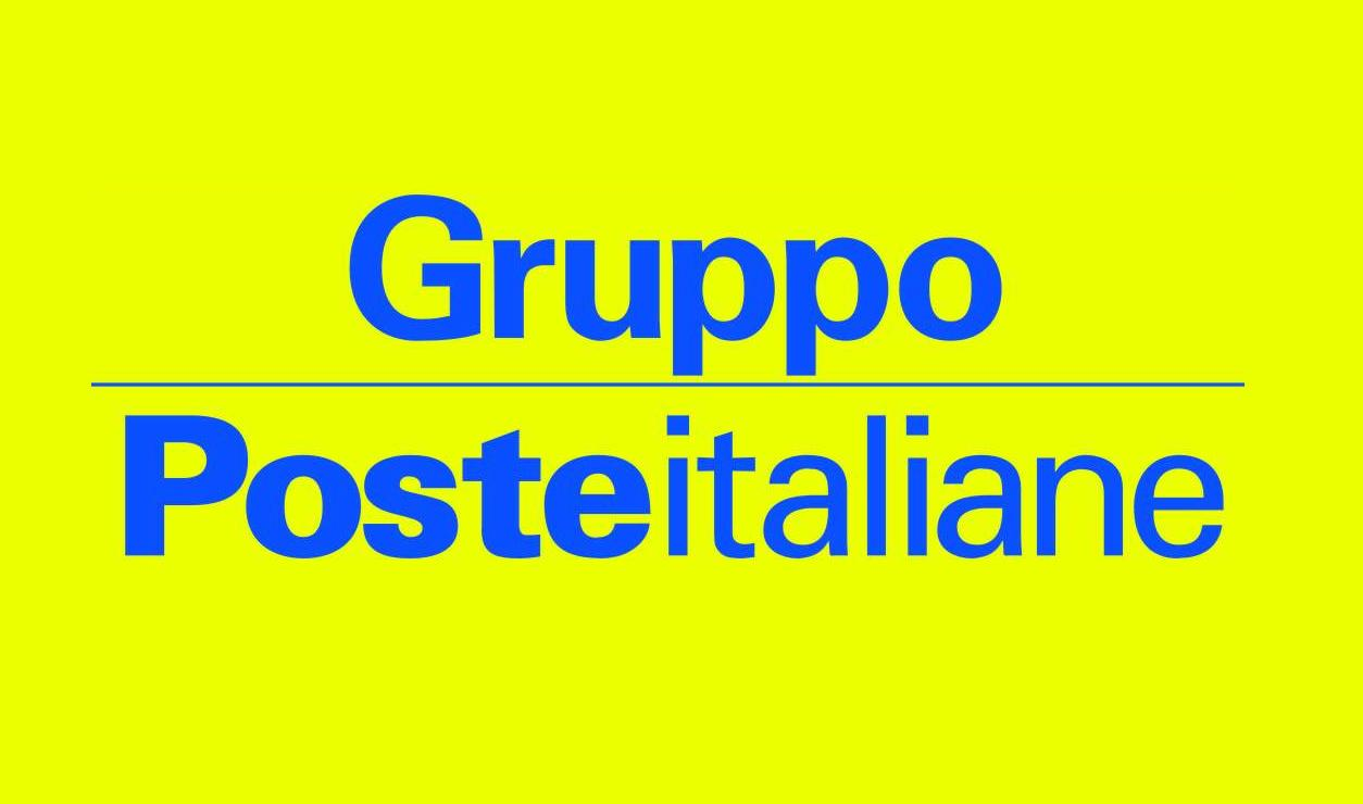 Mutuo Poste Italiane convenzione Inpdap