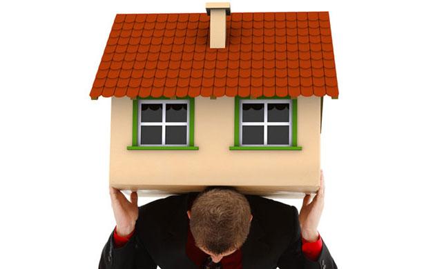 Mutui Inps ex Inpdap, acquistare casa a tasso agevolato