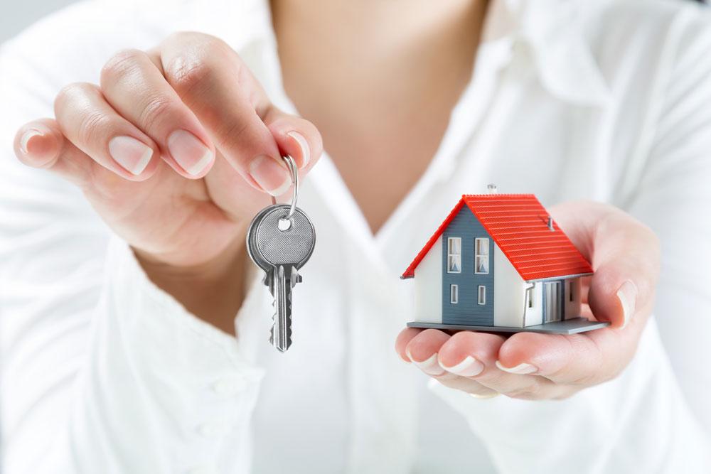 mutui prima casa inpdap
