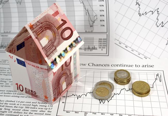 Mutui convenzionati Inpdap