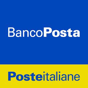 Mutuo BancoPosta
