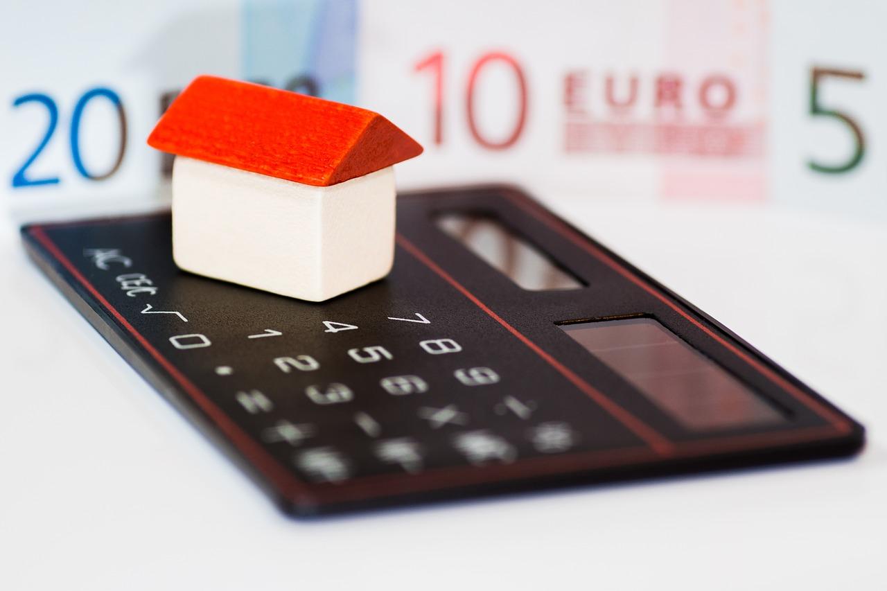 inpdap regolamento mutui