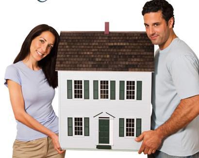 Mutuo per acquisto e ristrutturazione prima casa
