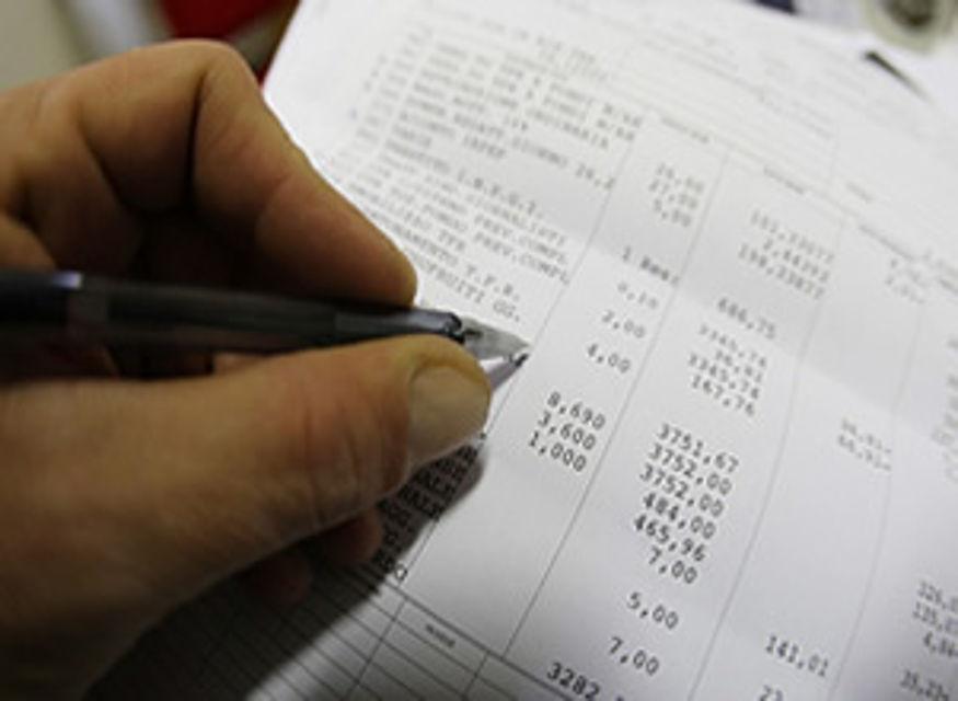 Inps.gov.it cedolino pensione online: guida per pensionato