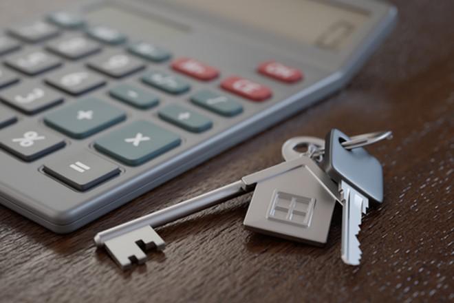 Mutui Inpdap nuovi tassi 2016
