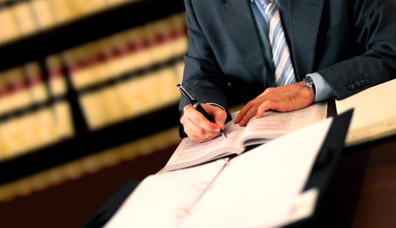 Regolamento mutui Inpdap 2016