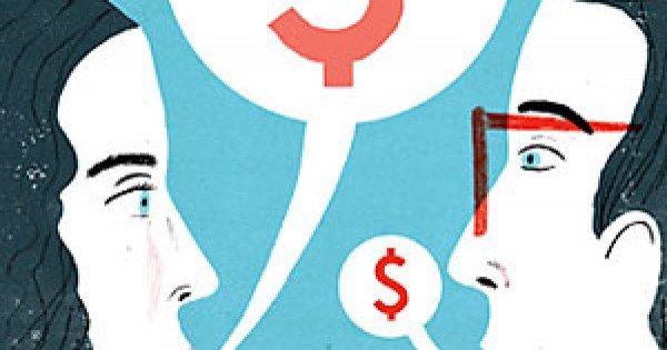 Prestiti cessione del quinto