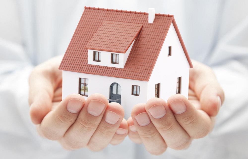 Mutuo per acquisto prima casa