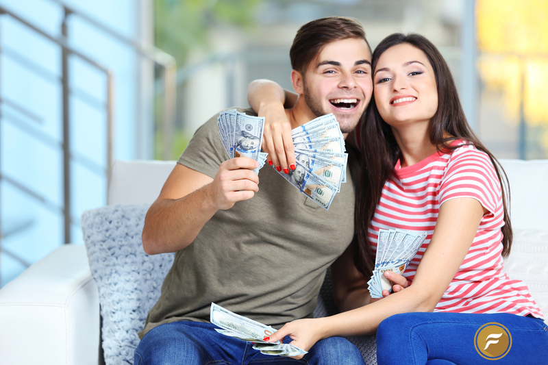 Come avere un prestito senza busta paga