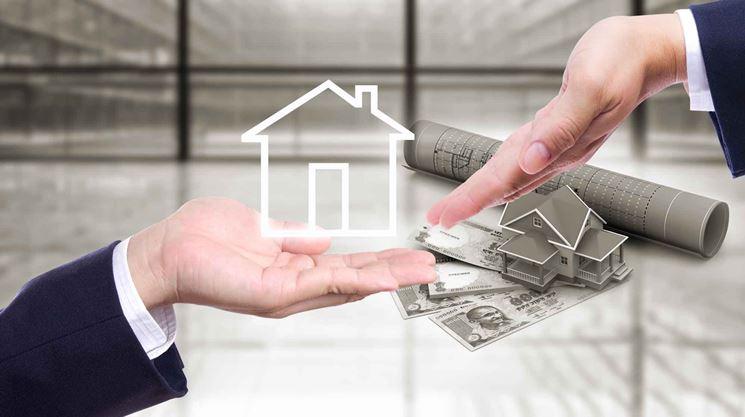 Calcolo rata mutui online