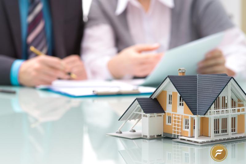 Come richiedere mutui agevolati
