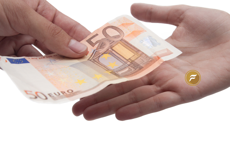 piccoli prestiti online senza busta paga