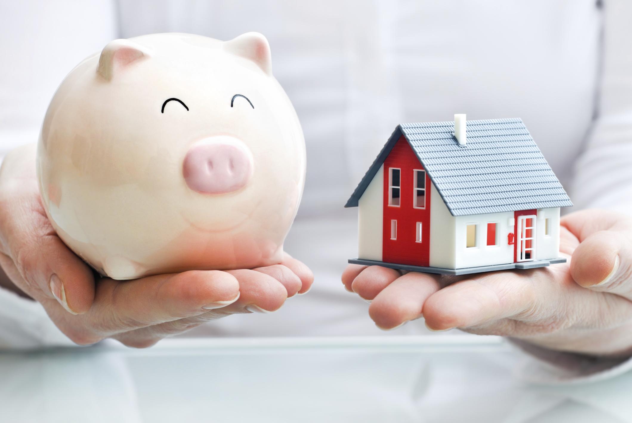 Migliori mutui per surroga