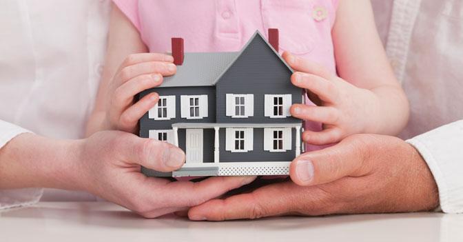 Mutui Inps per pensionati