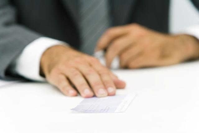 Mutui inps per acquisto prima casa mutuo inpdap calcolo - Mutuo per ristrutturazione prima casa e detraibile ...