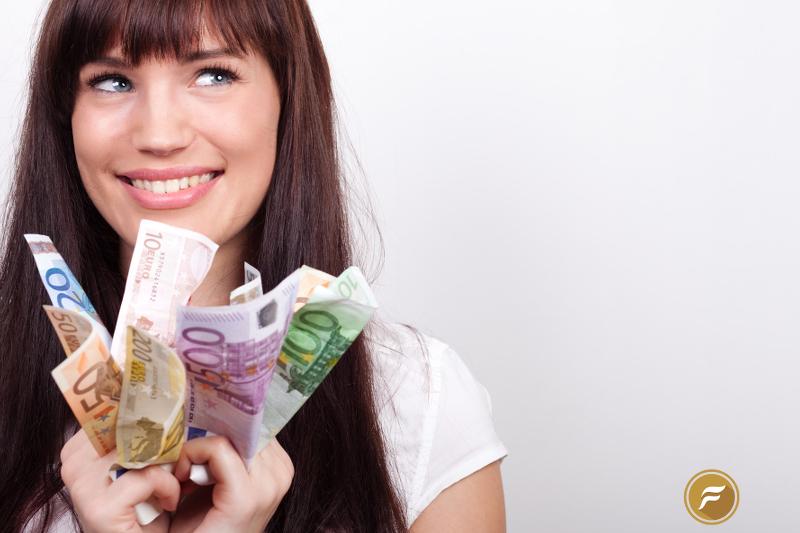 Prestiti online Compass